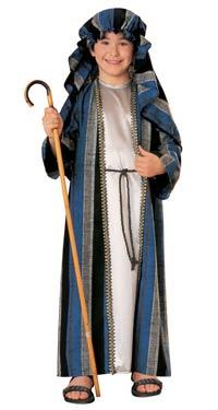 Purim Erwachsene Kostüm Chic erwachsene